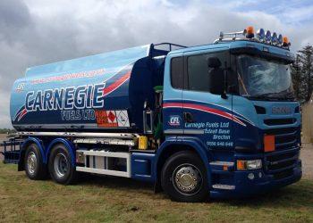 ry lorry